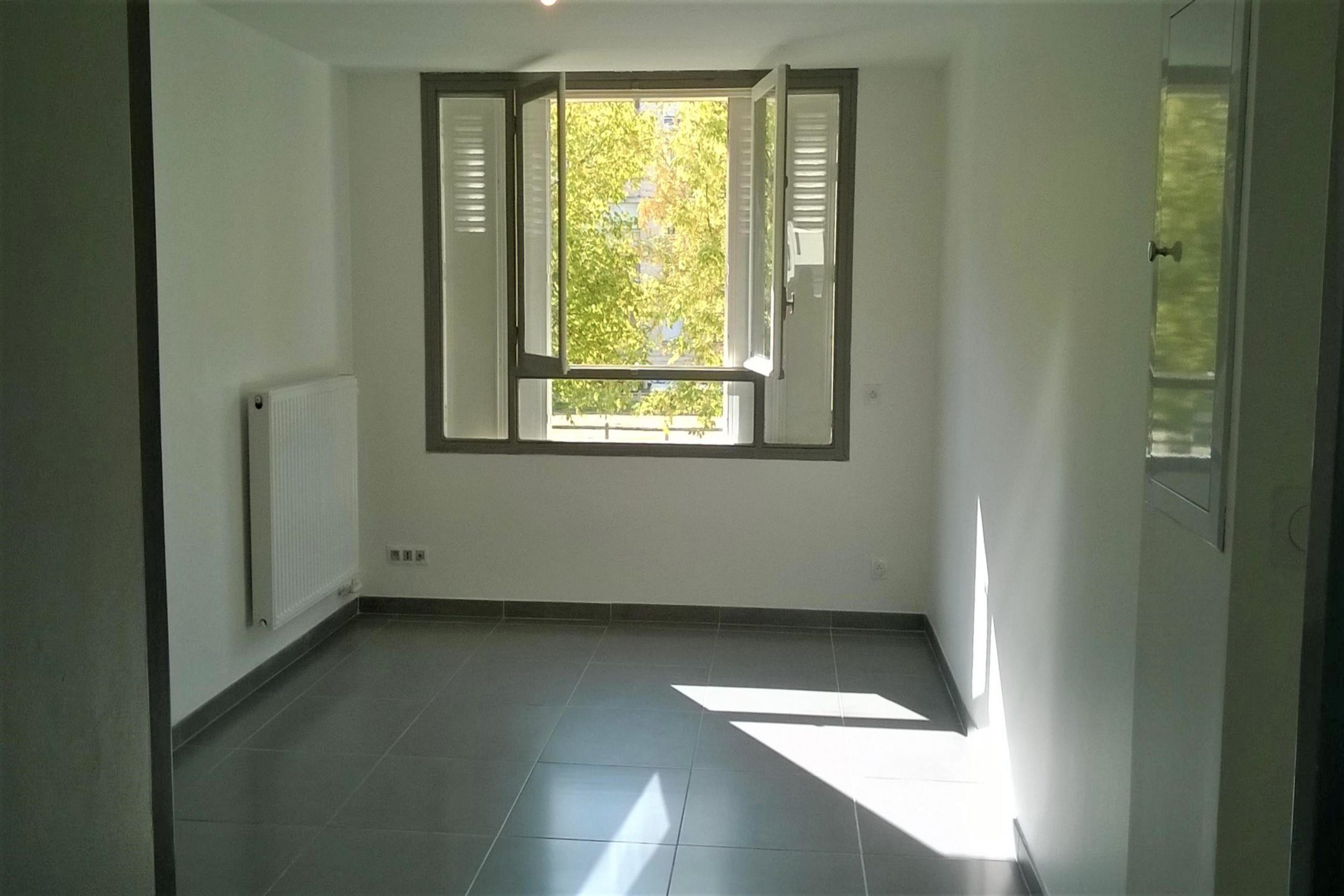 Appartement à Mérignac