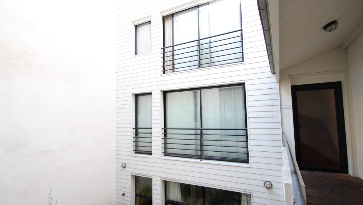 6. A vendre Studio T1 appartement à Bordeaux - Place camille Pelletan - Agence immobilière Bordeaux Clés en Main (6)
