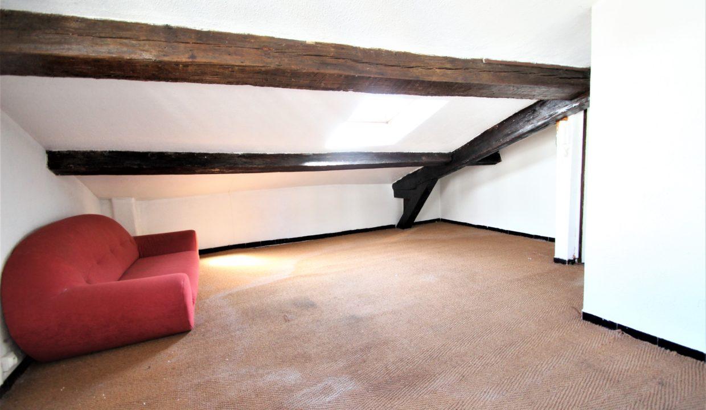Appartement - studio à Bordeaux - agence immobilière Bordeaux Clés en Main (11)
