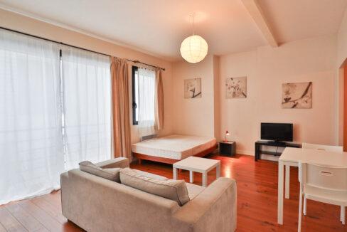 3-studio-a-vendre-st-michel-agence-immobilière-bordeaux-clés-en-main