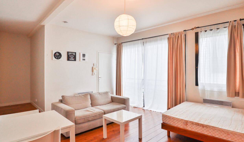 4-T1-studio-a-vendre-proche-cours-victor-hugo-agence-immobilière-bordeaux-clés-en-main