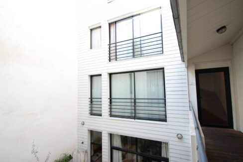 9. A vendre Studio T1 appartement à Bordeaux - Place camille Pelletan - Agence immobilière Bordeaux Clés en Main (6)