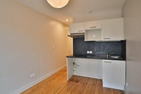 3-agence-immobilière-bordeaux-clés-en-main-studio-appartement-chartrons