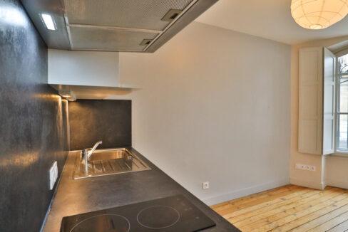 5-prix-au-mètre-carré-appartement-chartrons-bordeaux