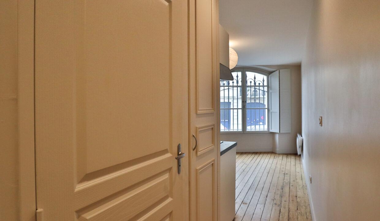 6-agence-immobilière-bordeaux-clés-en-main-estimation-appartement