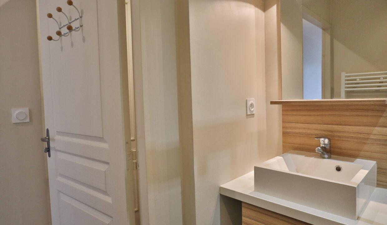 9-estimation-prix-mètre-carré-appartement-bordeaux