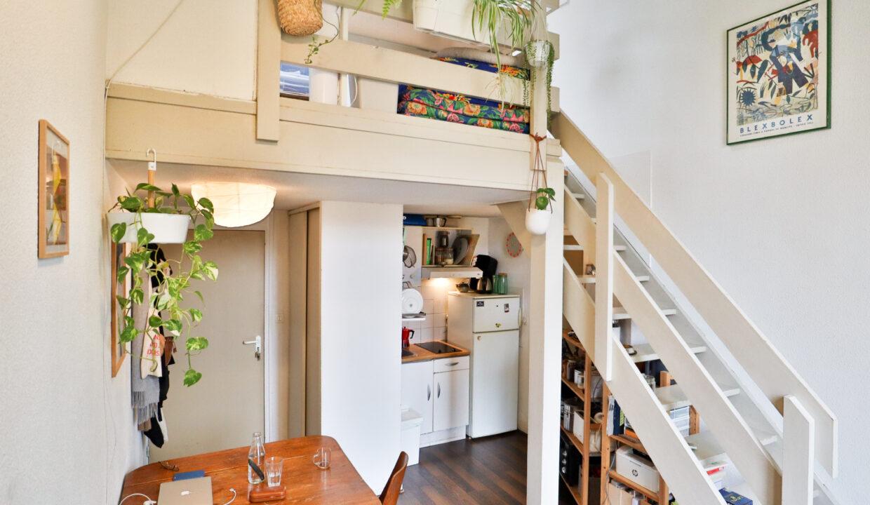1-agence-immobilière-bordeaux-clés-en-main-appartement-duplex-au-calme