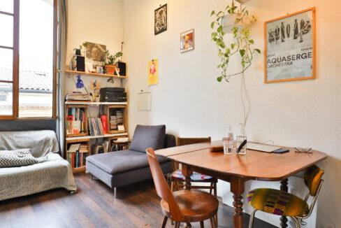 2-agence-immobilière-bordeaux-clés-en-main-appartement