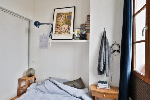 3-agence-immobilière-bordeaux-clés-en-main-appartement-duplex