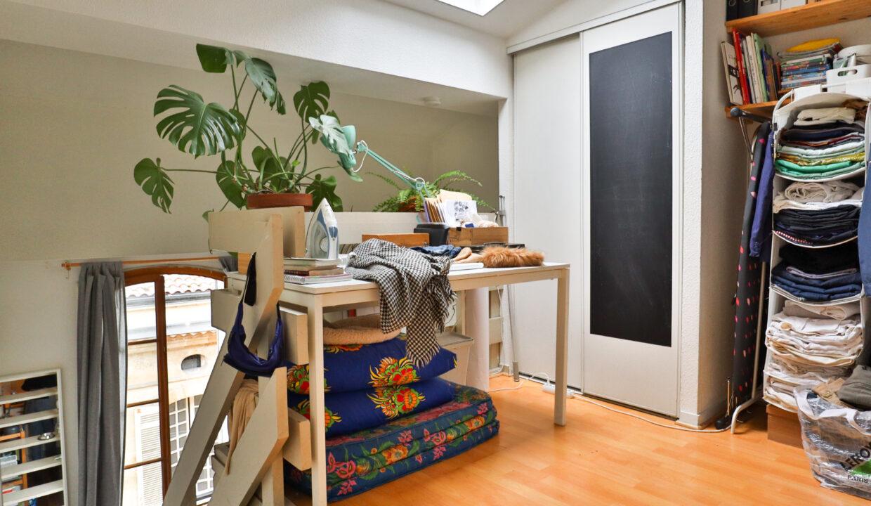 5-agence-immobilière-bordeaux-clés-en-main-appartement-duplex-quartier-saint-michel