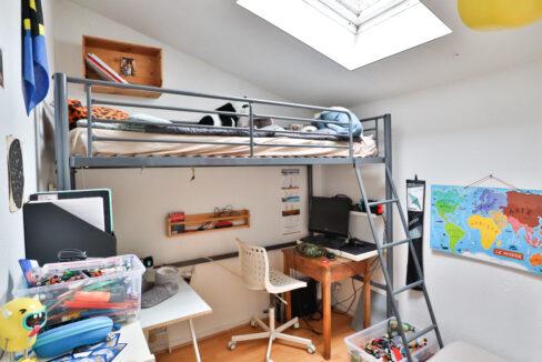 6-agence-immobilière-bordeaux-clés-en-main-appartement-duplex-St-Michel