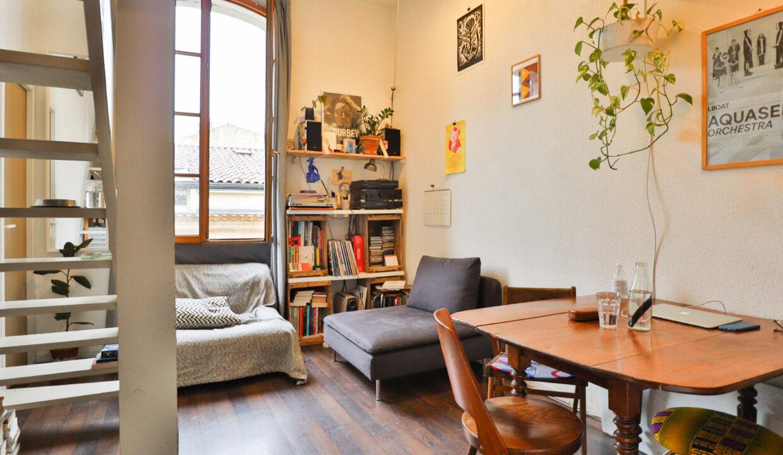 7-agence-immobilière-bordeaux-clés-en-main-appartement-en-duplex