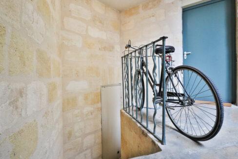 8-agence-immobilière-bordeaux-clés-en-main-appartement-duplex-a-vendre