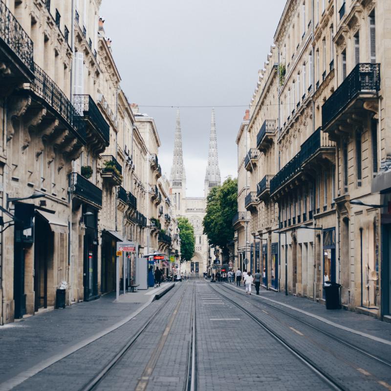 agence immobilière Bordeaux, Agence immobilière Bordeaux Clés en Main, Bordeaux Clés en Main
