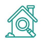 Estimation immobilière objective