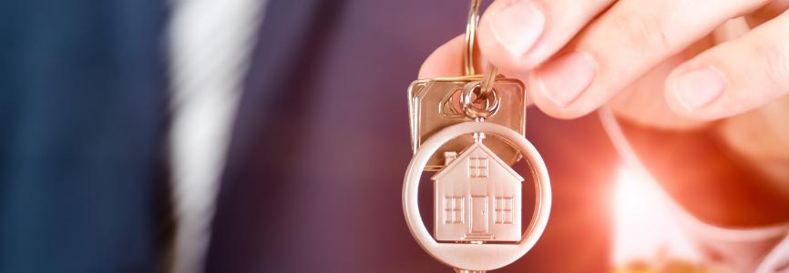 Les étapes de l'achat d'un bien immobilier - Agence immobilière Bordeaux Clés en Main