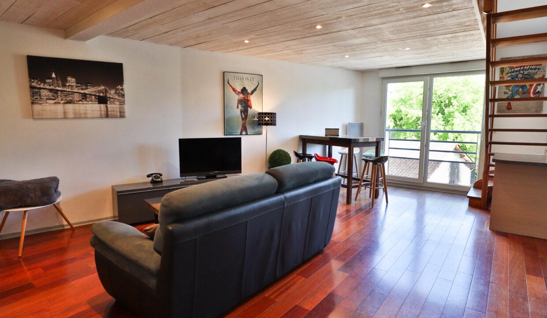 1-agence-immobilière-bordeaux-clés-en-main-appartement-mérignac-T3
