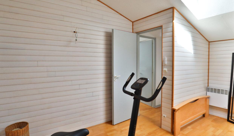 10-agence-immobilière-bordeaux-clés-en-main-appartement-T3-mérignac-saint-augustin