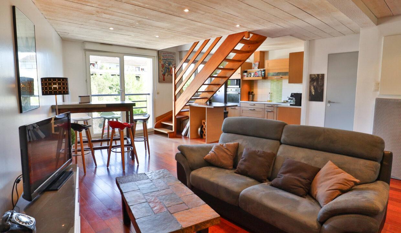 2-agence-immobilière-bordeaux-clés-en-main-appartement-mérignac-T3