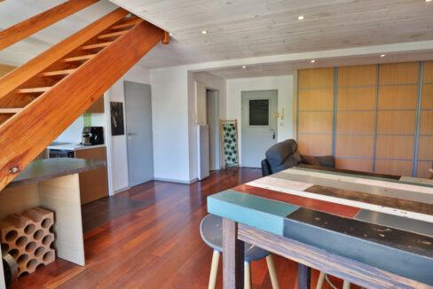 3-agence-immobilière-bordeaux-clés-en-main-appartement-mérignac-T3