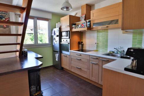 4-agence-immobilière-bordeaux-clés-en-main-appartement-mérignac-T3