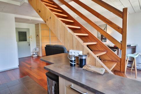 5-agence-immobilière-bordeaux-clés-en-main-appartement-mérignac-T3