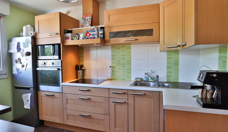 6-agence-immobilière-bordeaux-clés-en-main-a-vendre-appartement-mérignac-T3