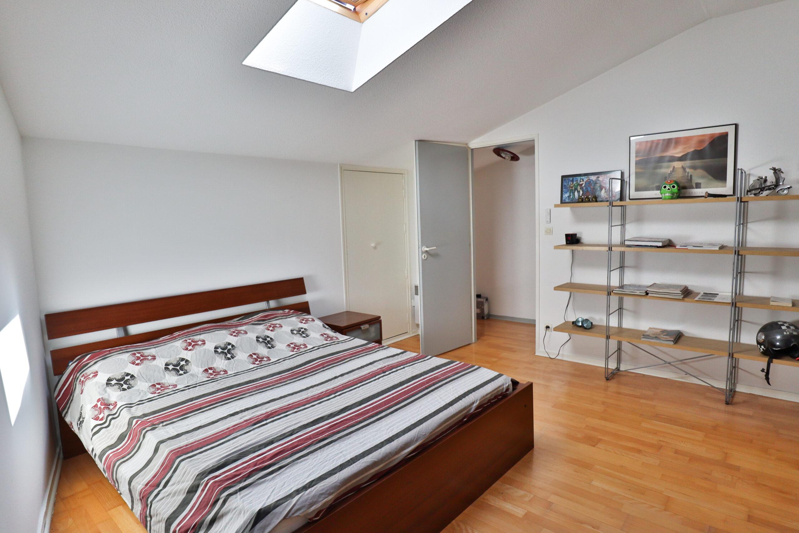 7-agence-immobilière-bordeaux-clés-en-main-appartement-mérignac-saint-augustin