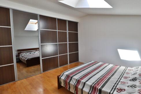 8-agence-immobilière-bordeaux-clés-en-main-appartement-mérignac-T3