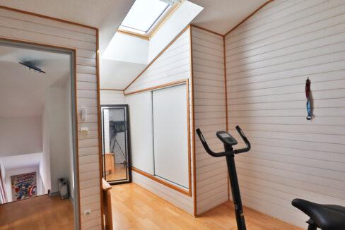 9-agence-immobilière-bordeaux-clés-en-main-appartement-T3-mérignac-saint-augustin