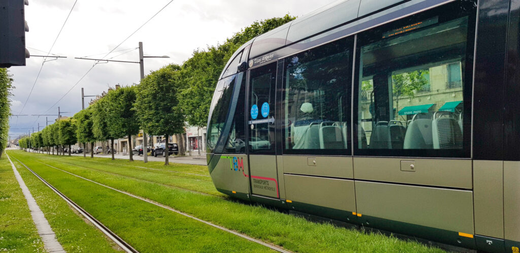 Quartier Bordeaux Bastide, Quartier Bordeaux Bastide – Rive Droite, Bordeaux Clés en Main