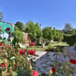 Echoppe avec jardin à Bordeaux