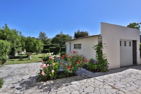15-échoppe-maison-avec-jardin-agence-immobilière-bordeaux-clés-en-main