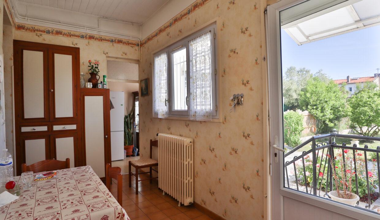 3-échoppe-à-rénover-avec-jardin-agence-immobilière-bordeaux-clés-en-main