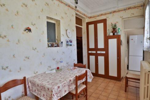 4-échoppe-bordelaise-à-rénover-avec-jardin-agence-immobilière-bordeaux-clés-en-main