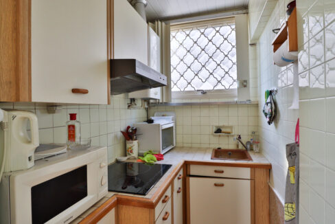 5-échoppe-bordelaise-avec-garage-jardin-agence-immobilière-bordeaux-clés-en-main