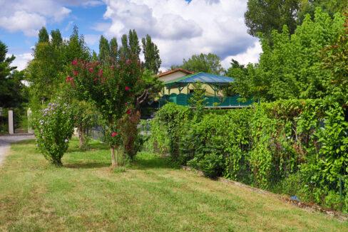 1 -agence-immobilière-bordeaux-clés-en-main-maison-jardin-terrasse-latresne