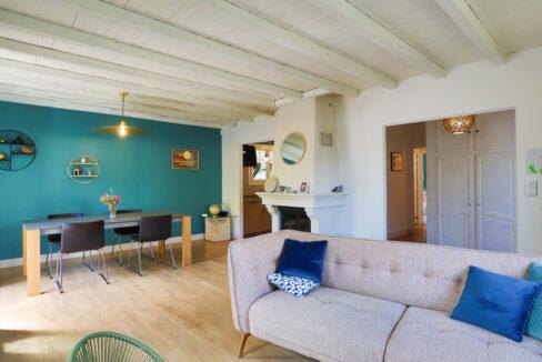 1-agence-immobilière-bordeaux-clés-en-main-maison-terrasse-parempuyre