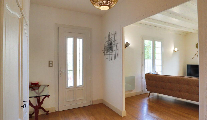 10-agence-immobilière-bordeaux-clés-en-main-maison-terrasse-jardin-parempuyre