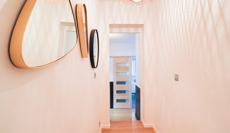 11-agence-immobilière-bordeaux-clés-en-main-maison-terrasse-jardin-parempuyre