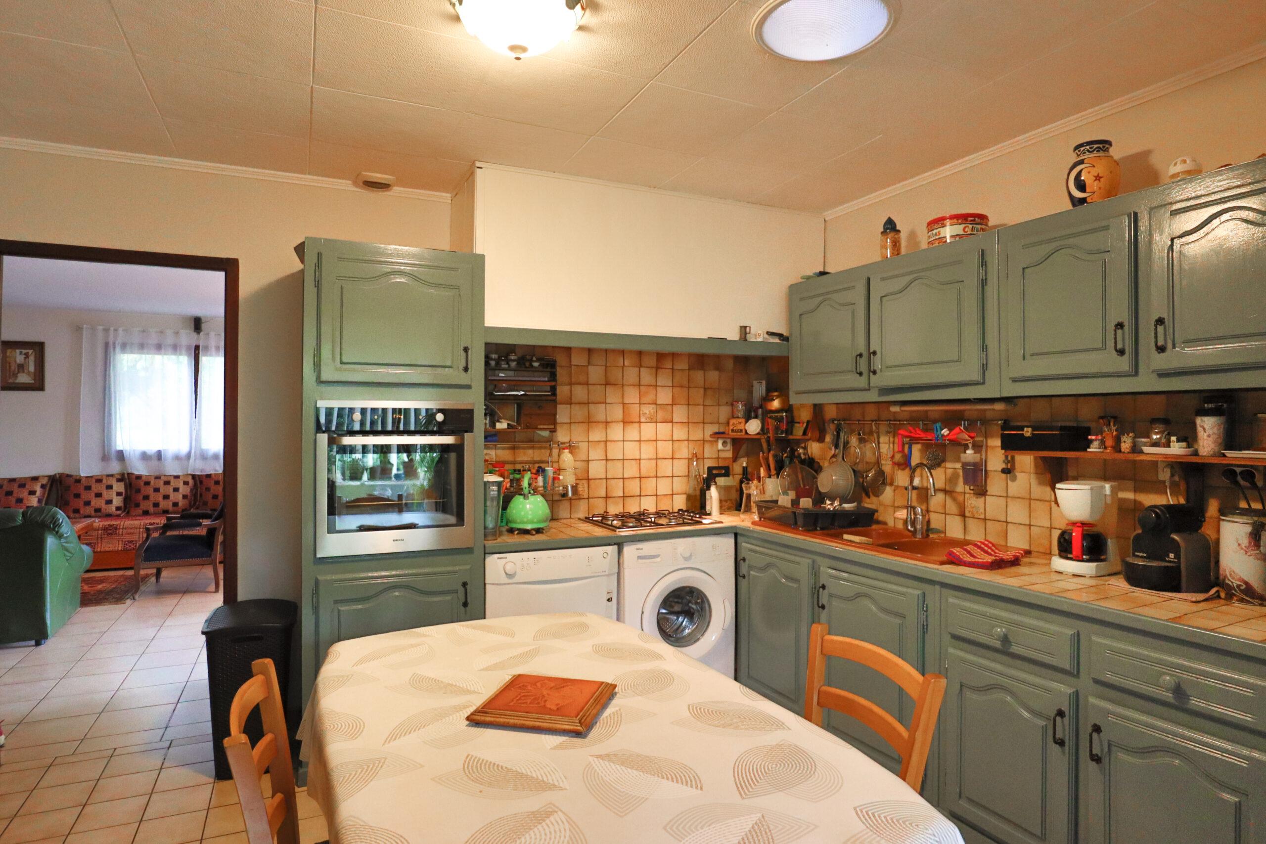11-agence-immobilière-bordeaux-clés-en-main-maison-terrasse-latresne