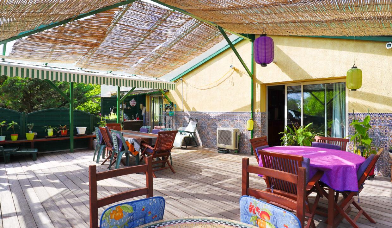 13-agence-immobilière-bordeaux-clés-en-main-maison-latresne-terrasse-jardin