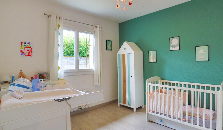 13-agence-immobilière-bordeaux-clés-en-main-maison-terrasse-jardin-parempuyre