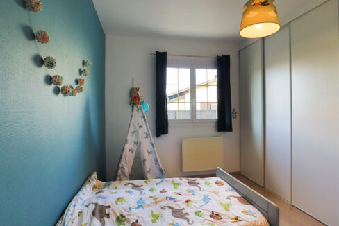 14-agence-immobilière-bordeaux-clés-en-main-maison-terrasse-jardin-parempuyre