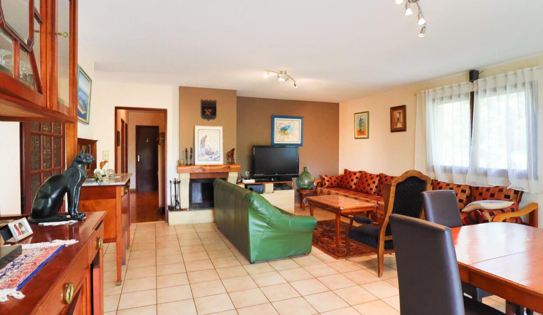 14-agence-immobilière-bordeaux-clés-en-main-maison-terrasse-latresne-gironde