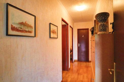 15-agence-immobilière-bordeaux-clés-en-main-maison-T4-latresne-