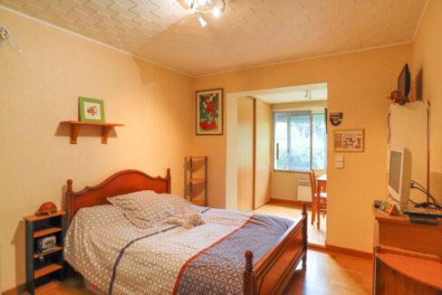16-agence-immobilière-bordeaux-clés-en-main-maison-T5-latresne