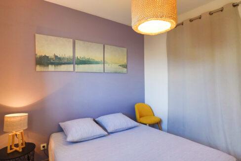 16-agence-immobilière-bordeaux-clés-en-main-maison-terrasse-jardin-parempuyre