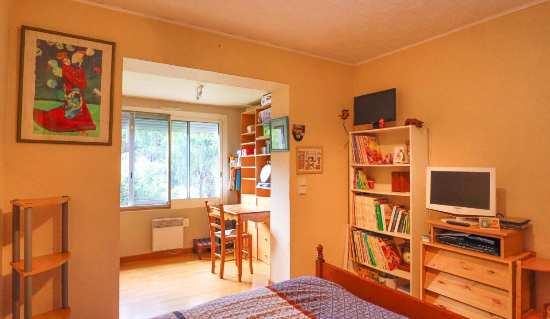 17-agence-immobilière-bordeaux-clés-en-main-maison-terrasse-jardin-latresne