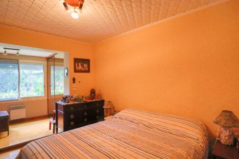 18-agence-immobilière-bordeaux-clés-en-main-maison-latresne-garage-jardin